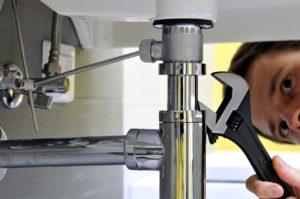 Трубопровод: срочный ремонт своими руками
