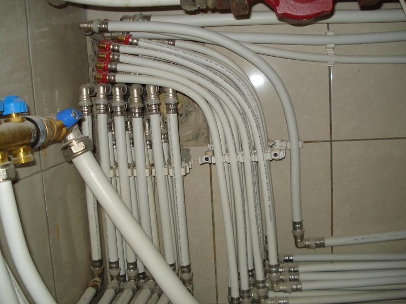 vodoprovodnyh1