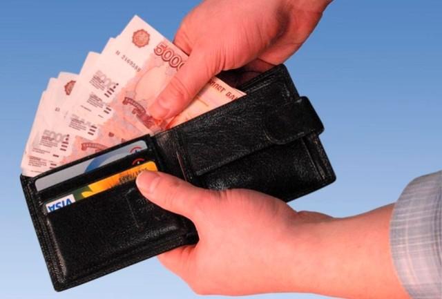 Бонусы, которые выдают интернет казино