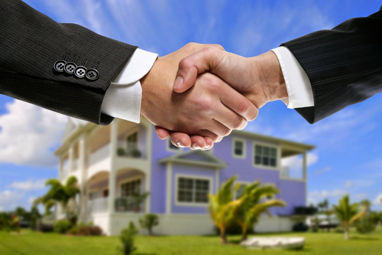 Выбор квартиры при переездах в столицу