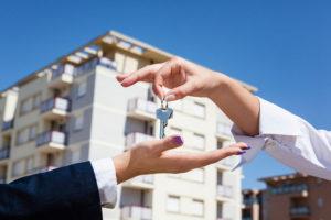 Как быстро можно продать квартиру
