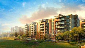 Где самая дешевая недвижимость?
