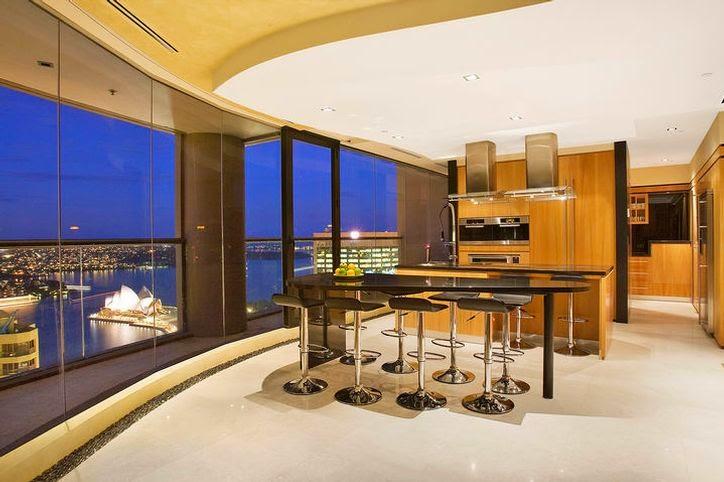 Апартаменты. Элитное жилье