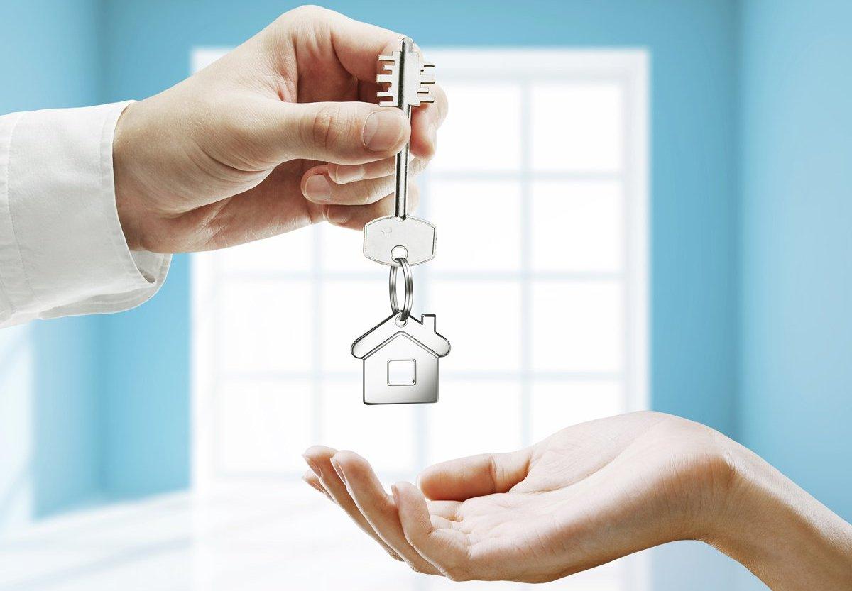 Что стоит помнить при покупке жилья вторичного рынка