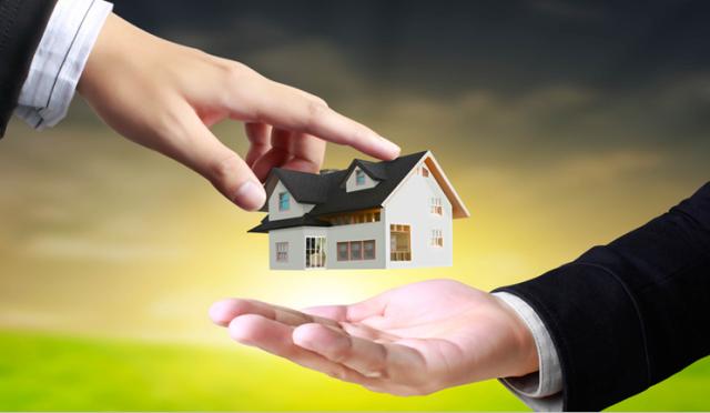 Правила покупки загородной недвижимости