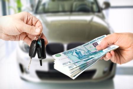 Банковский кредит или рассрочка от автосалона? Что выбрать?