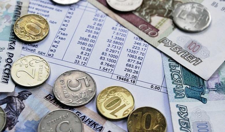 Процедура оформления недвижимости в России