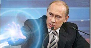 Путин велел снести пятиэтажки