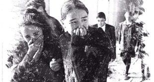 семьи москвичей переселят в бараки