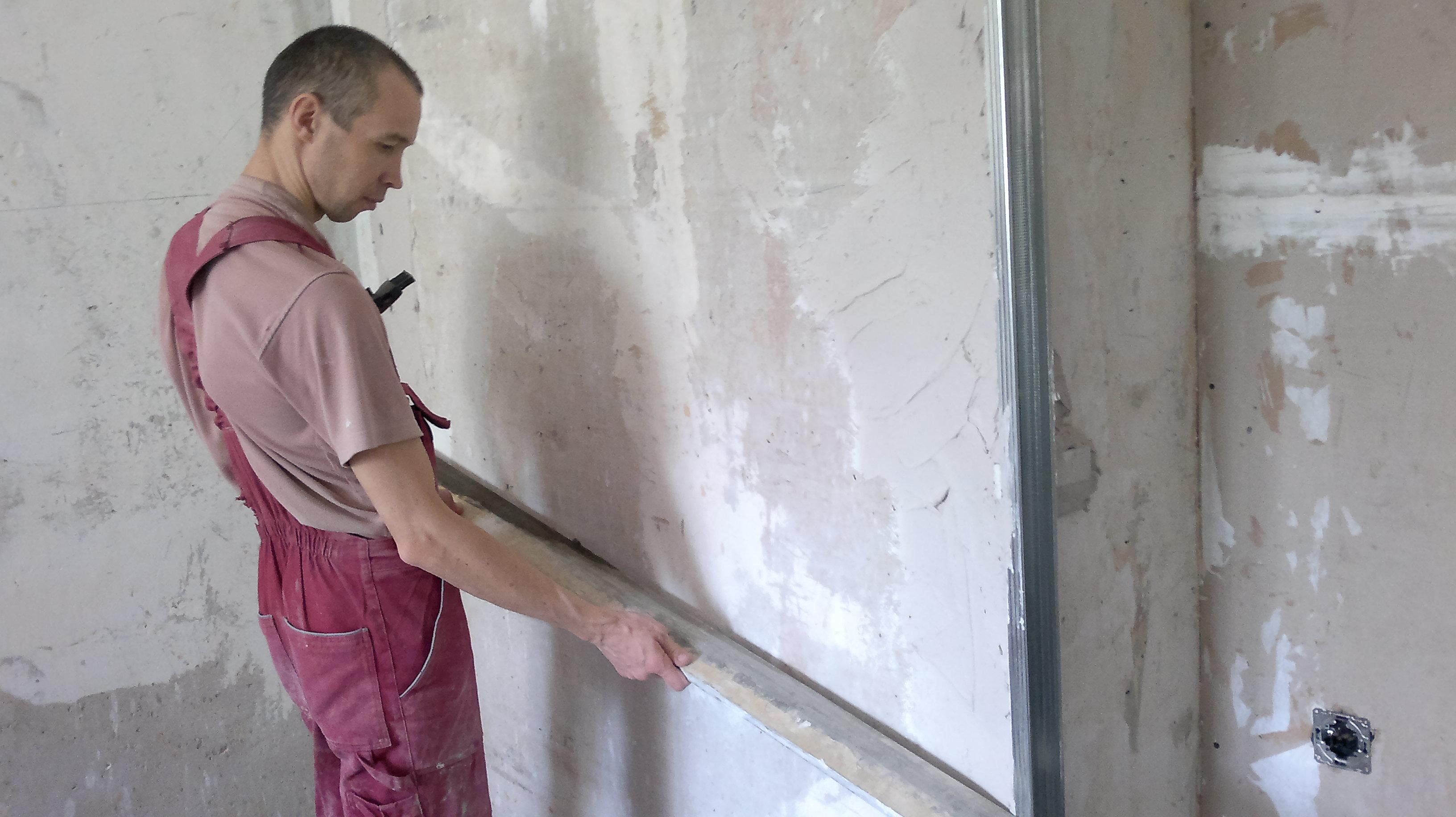 Аренда складских помещений в Московской области