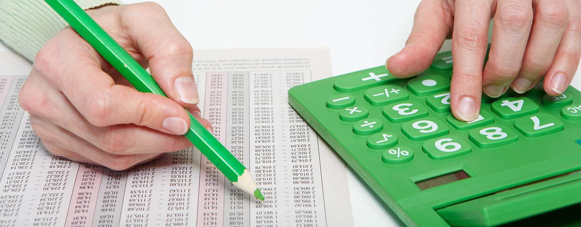 Как решить жилищный вопрос при банкротстве банка или застройщика