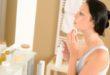 Уход за кожей лица: выбираем правильный крем