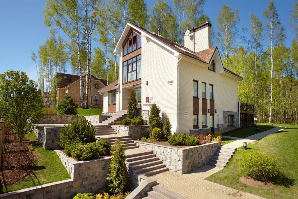 Юридическое решение жилищных проблем