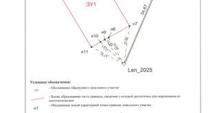 mezhevoj-plan-obrazec-13032018