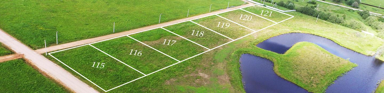 Использование публичной кадастровой карты ЖКХ: преимущества и особенности