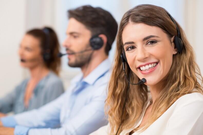 Аренда офиса в бизнес-центре: преимущества расположения в деловой зоне Пулково