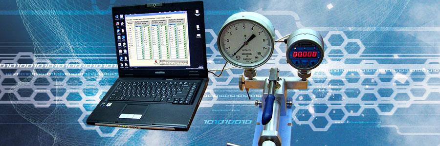 Автоматический выключатель для защиты электродвигателя