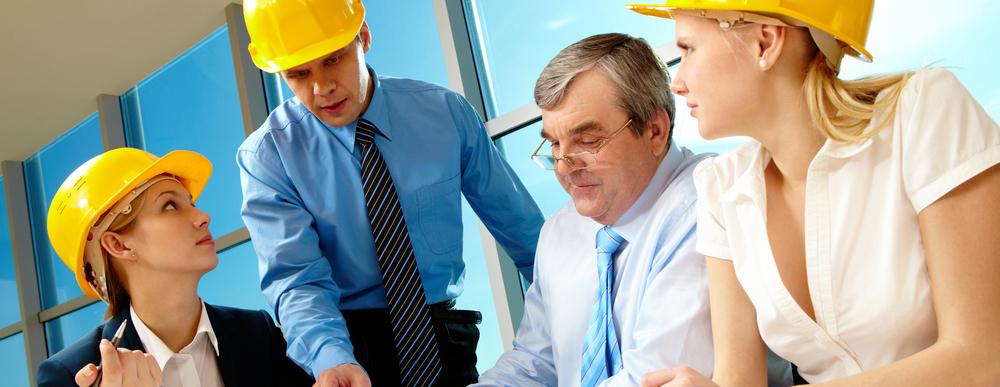 Особенности аттестации по охране труда