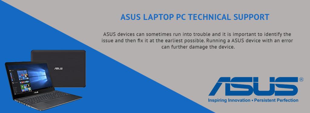 Asus VivoBook S15 — легкий 15-дюймовый ноутбук для масс