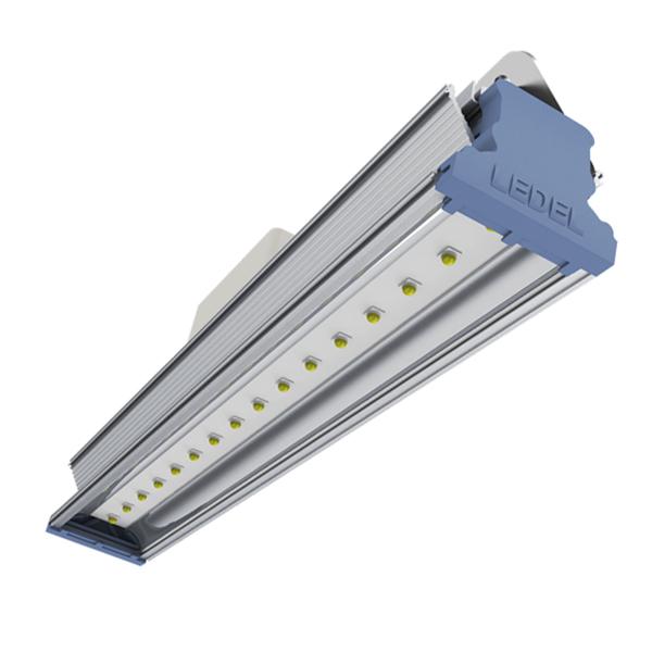 Светодиодные промышленные прожекторы