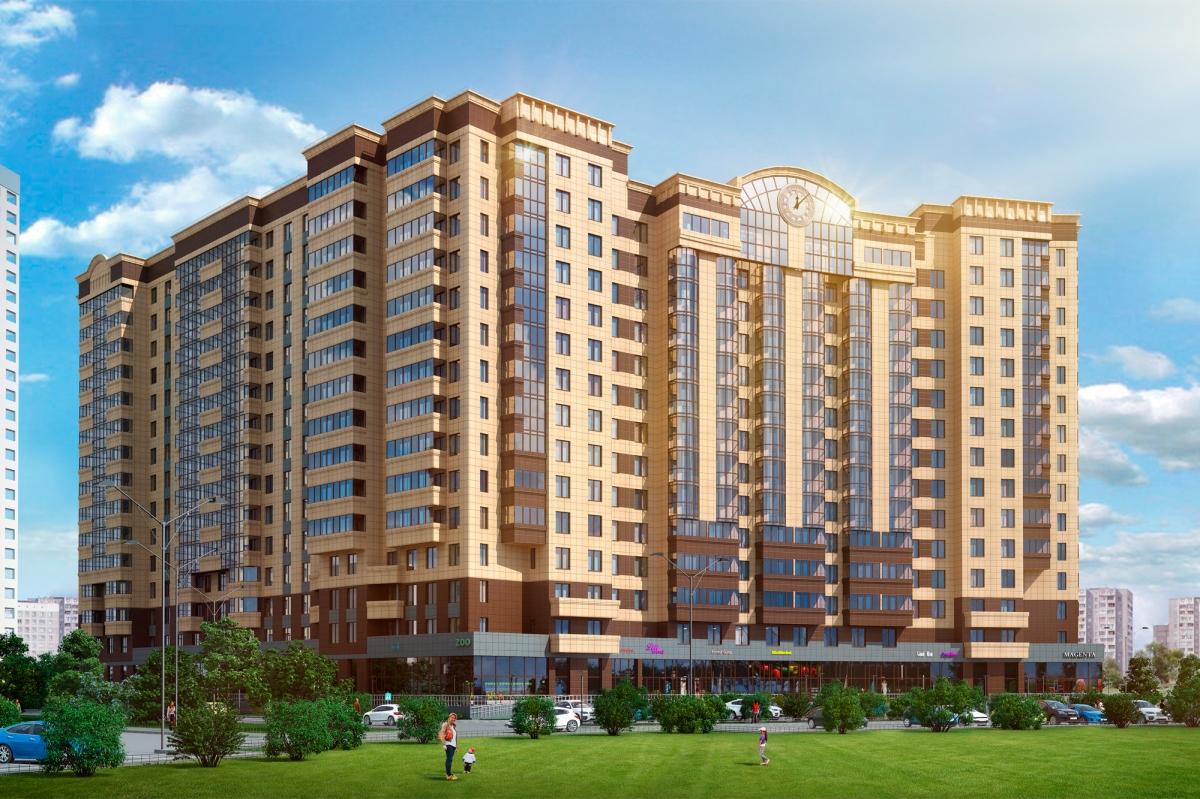 Как быстро выполнить обмен квартирами в Москве