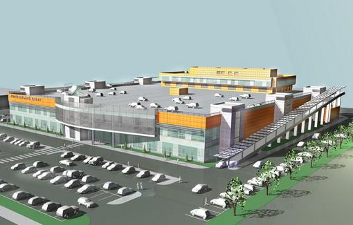 Доступная ремонтно-строительная компания среди конкурентов в Одессе: stroyhouse.od.ua