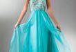 1 платье