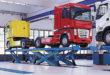 amb-forbice-truck