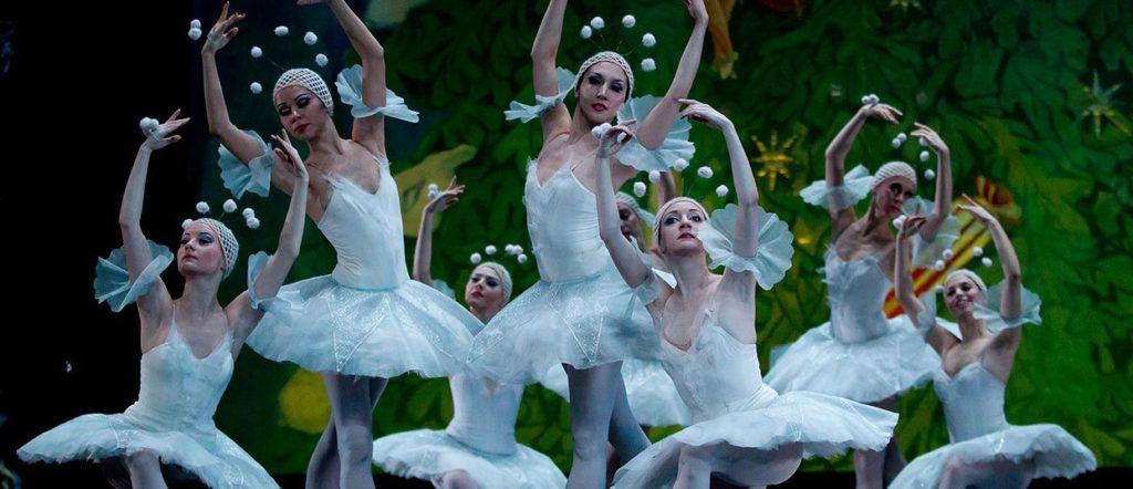 ballet_small