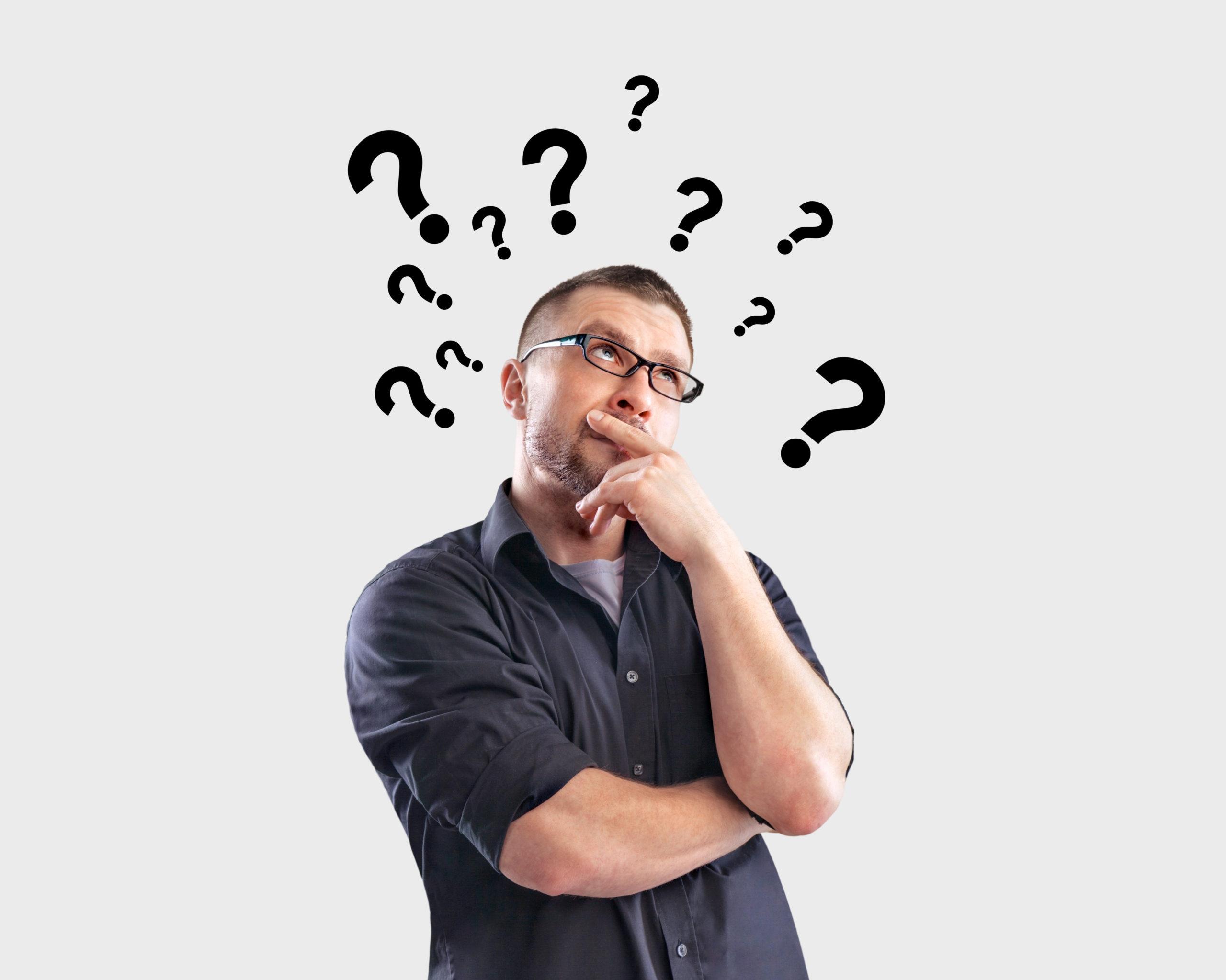 Как построить фундамент ленточного типа?