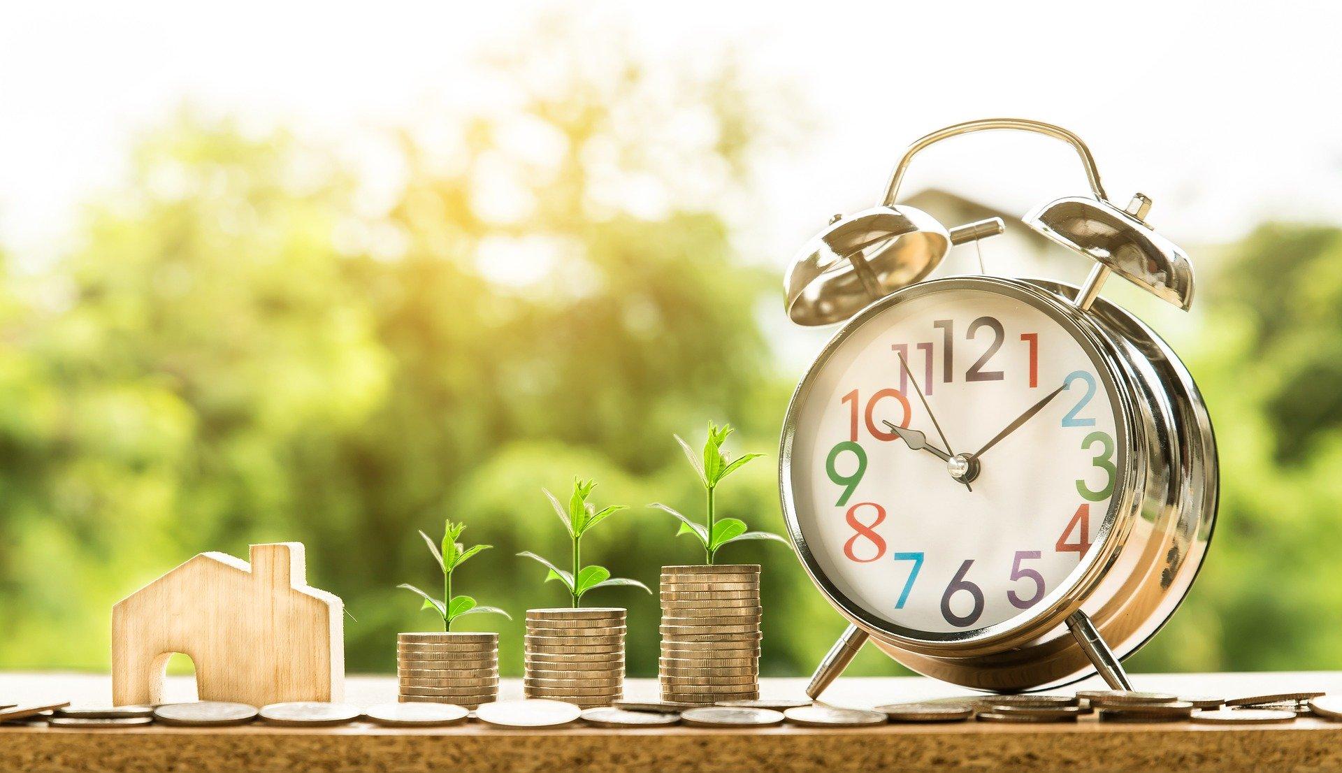 Инвестиции в недвижимость — метод сохранения и приумножения капитала.