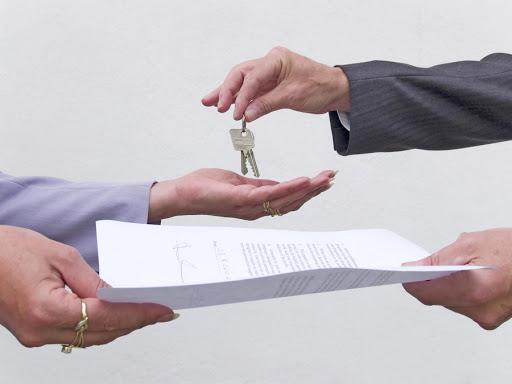 Советы квартиросъемщикам: как найти хорошую квартиру