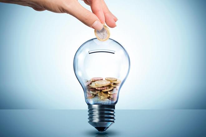 Возможно ли сэкономить на платежах за электричество?