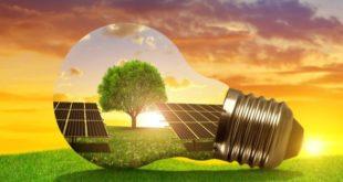 Экономия воды и электричества