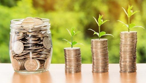 Как оформить субсидию на оплату услуг по ЖКХ через МФЦ