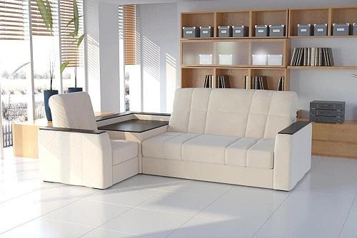 Какой диван лучше выбрать в гостиную?