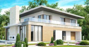 строим дом мечты