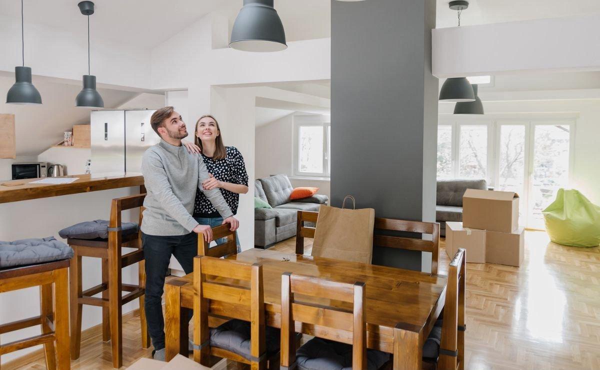 Советы по покупке квартиры на вторичном рынке