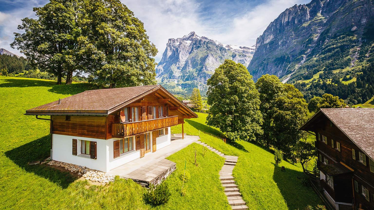 Непрямое использование недвижимости. 5 главных методов