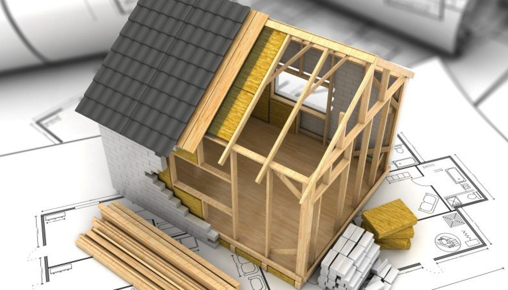 Достоинства аренды строительного оборудования