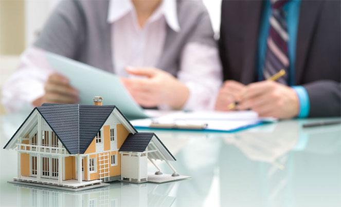 Как проверить или узнать сведения об объекте недвижимости